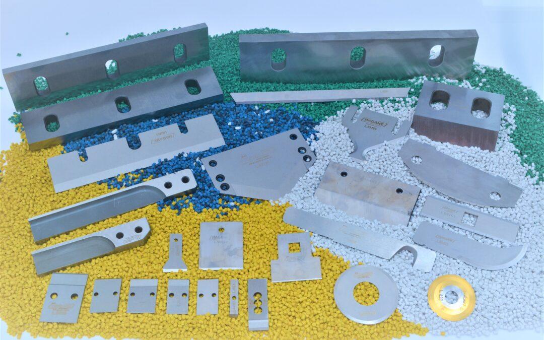 Dados do mercado: expectativas para o setor de plástico