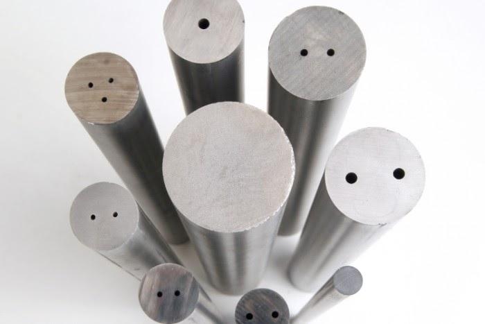 Metal Duro: um dos materiais mais resistentes ao desgaste